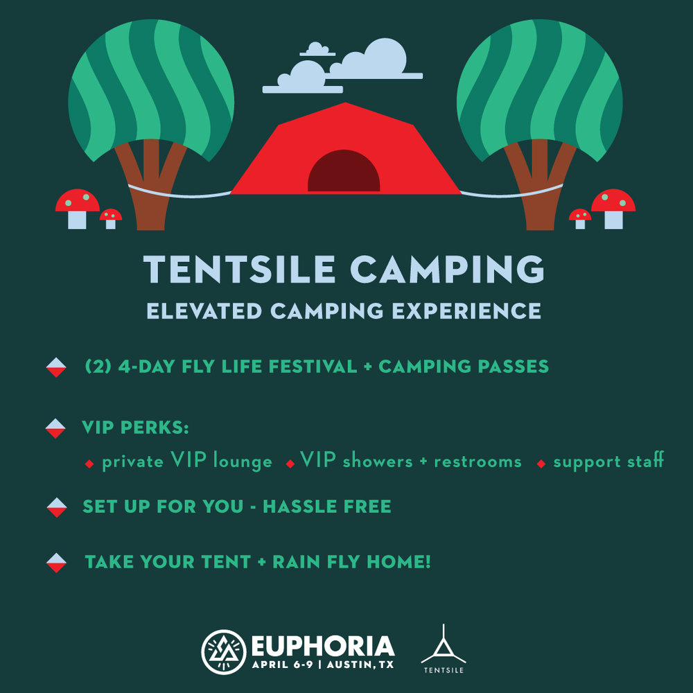 EUPH_Camping-Graphics4_(3).jpg