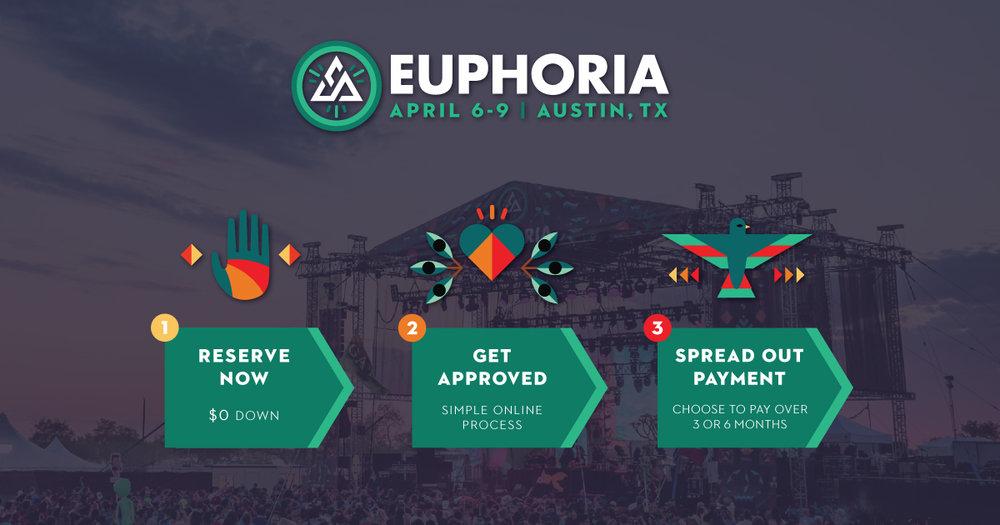 EUPH_Payment-Plan(FB).jpg