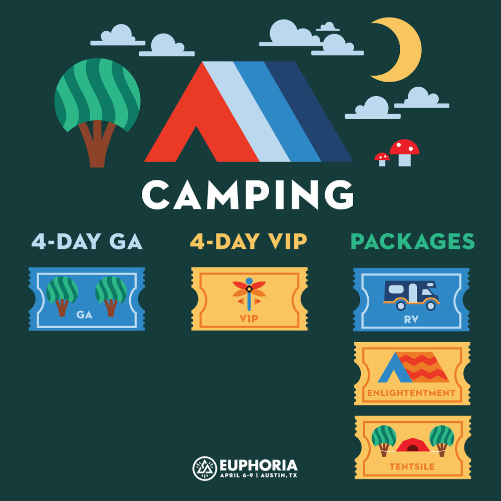 EUPH_Ticket-Graphics(camp).jpg