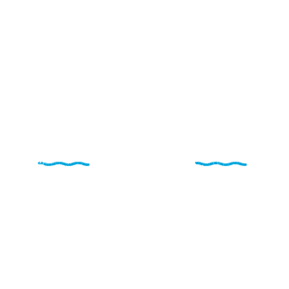 blue-chair-bay_new.png