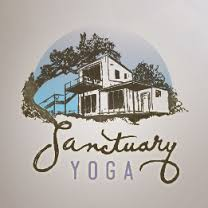 Yoga with Sanctuary Yoga.png