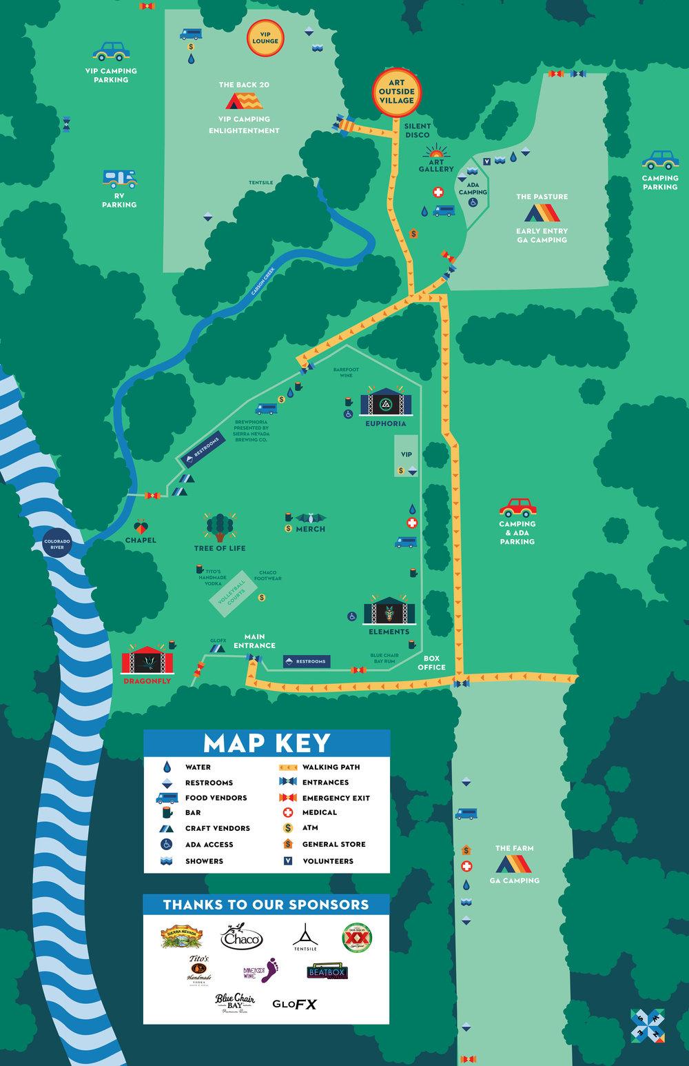 euphoria_2017_map.jpg