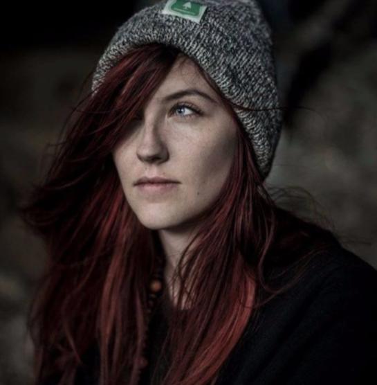 Megan Hamilton.png