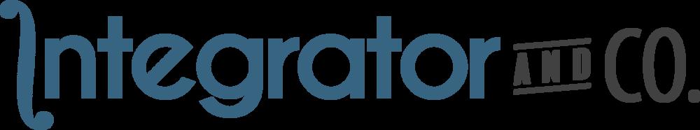 Integrator&Co. LOGO.png