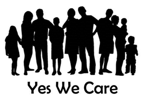 Yes We Care Logo-TS.png