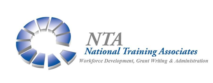 NTA logo 5.jpg