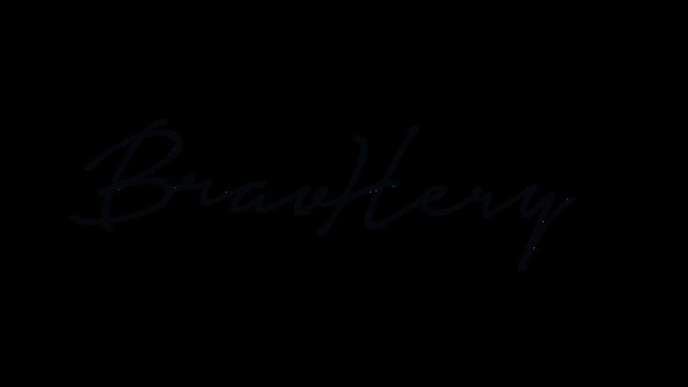 Bravhery Logo.png