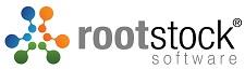 rootstock_logo_01 10 2018.jpg
