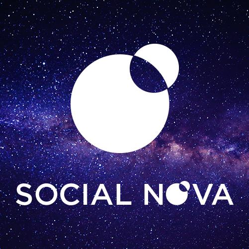 socialnova.png