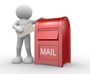150 Mail.jpg