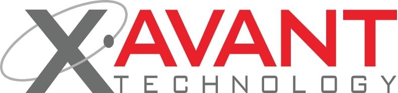 Xavant Logo.jpg