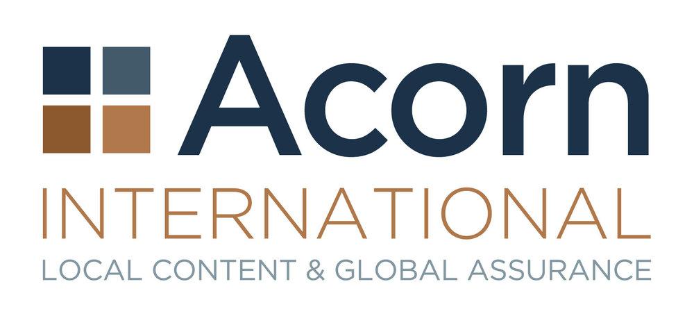 Acorn_Logo_stacked_oneline.jpg