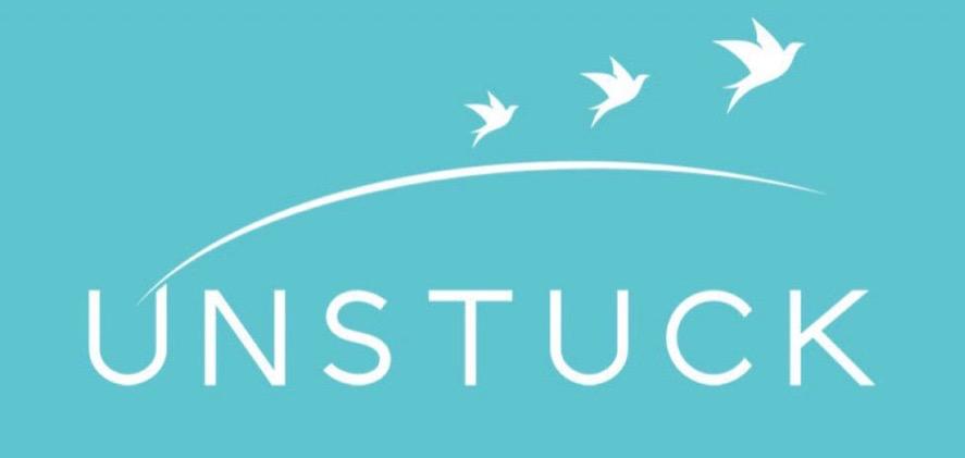 UNSTUCK logo 02.jpg