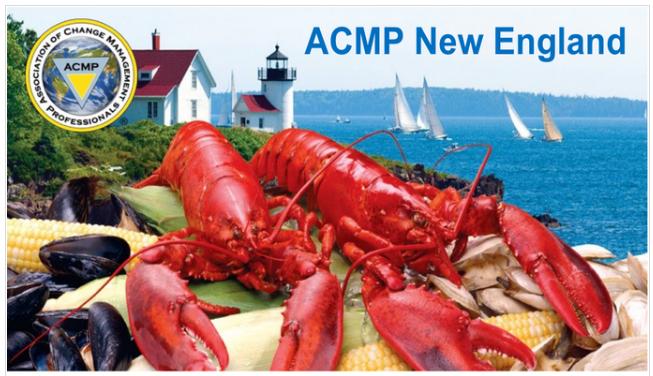 ACMP NE Logo_2017.PNG