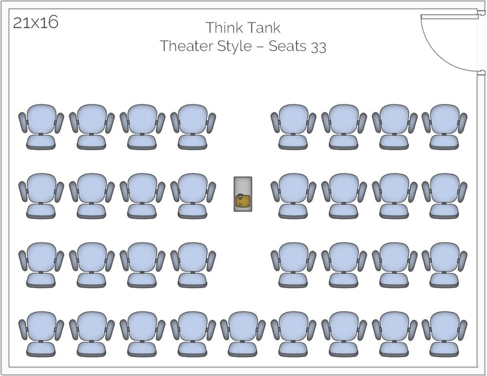 Think Tank Theater.png