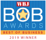 BOB_logo_winner 150x130.png