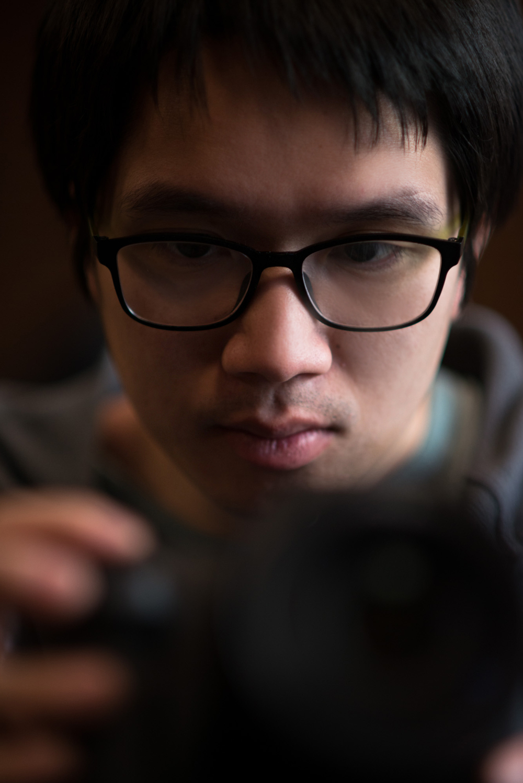 Film_Director