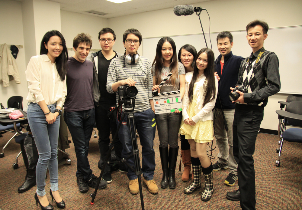 Still_Key Cast and Crew.JPG