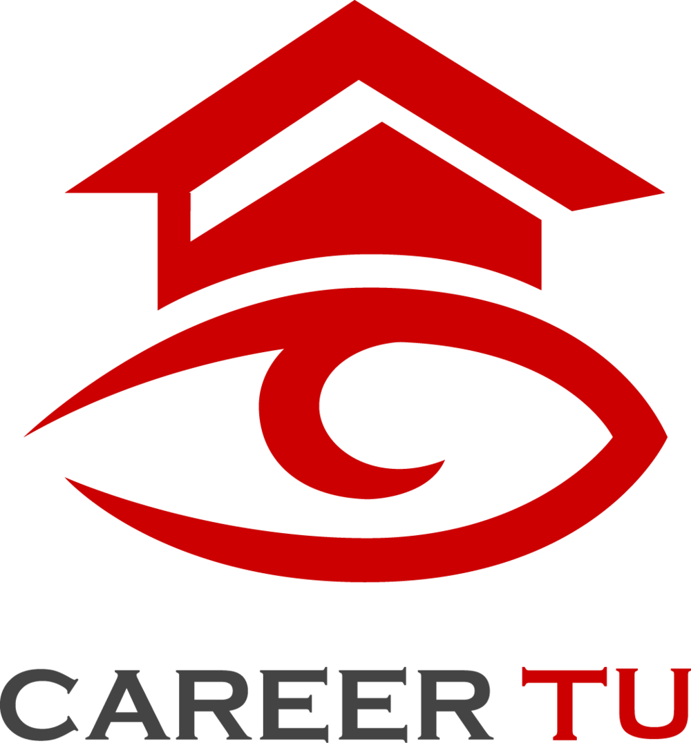 Co-Host_CareerTu_Logo