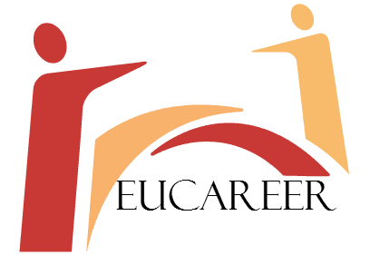Sponsors_Eucareer_Logo
