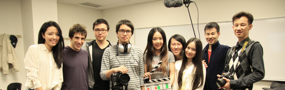 Banner_The Film_cn