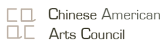 Chinese American Arts Council_logo