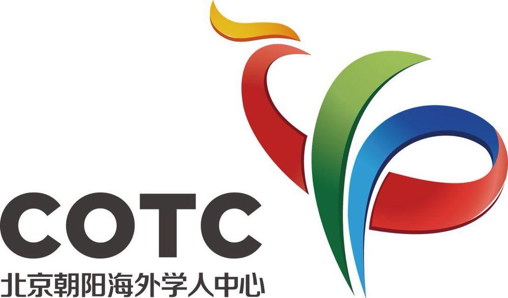 Haiwaixueren_Logo