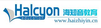 Haizhiyin_logo