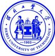 HEBEI UNIVERSITY OF TECHNOLOGY_logo