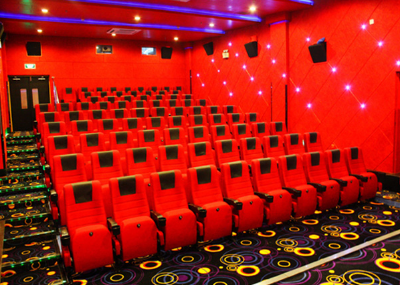 Banner_Screening_Taiyuan