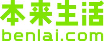 benlai.com