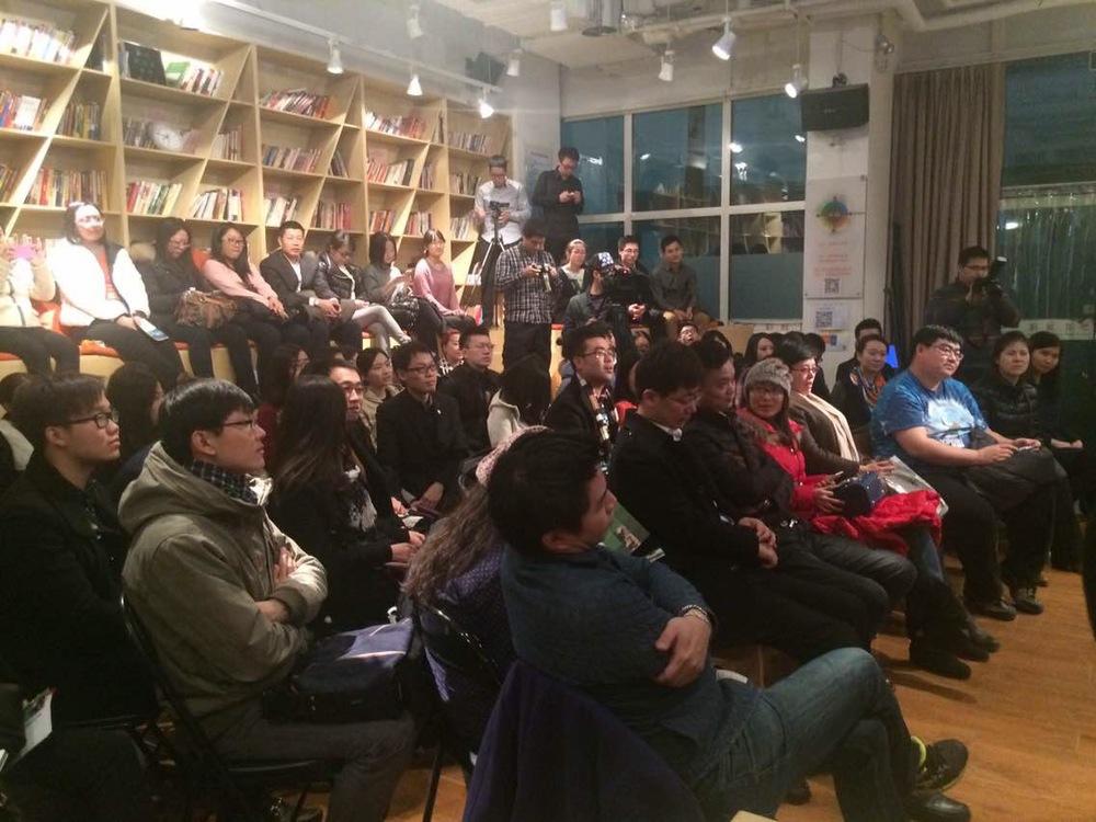 观众.JPG