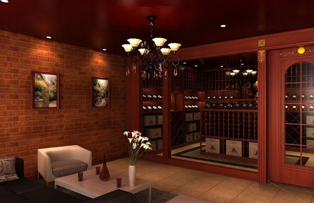 Shanghai Prius Wine Club