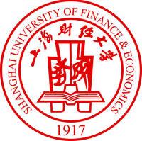 上海财经大学 - Google 搜索.png