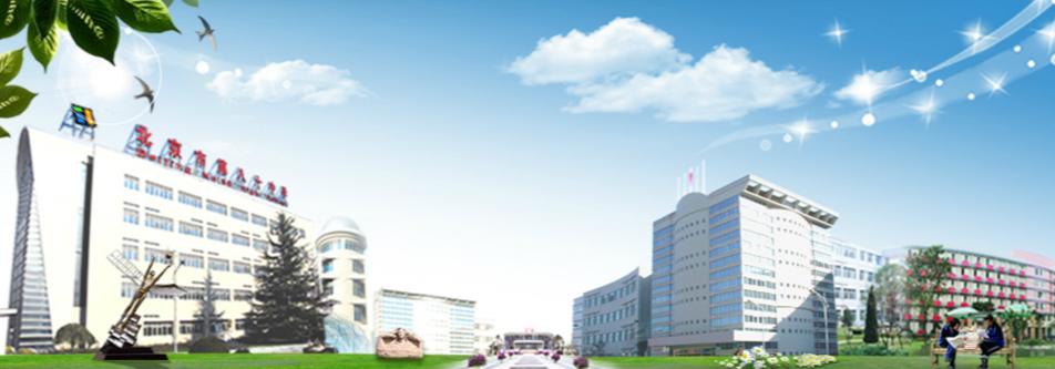 北京第八十中学特别放映(2015年1月12日)
