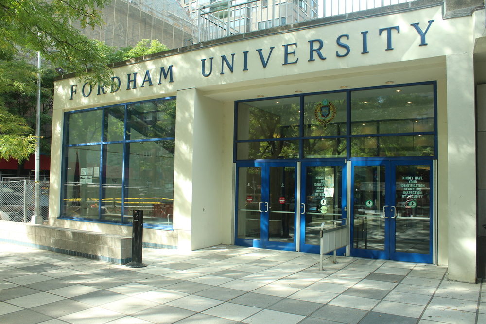 Fordham Lincon Center Campus.jpg