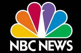 FireShot Capture - nbc news logos - Google 搜索_ - https___www.google.com_search.png