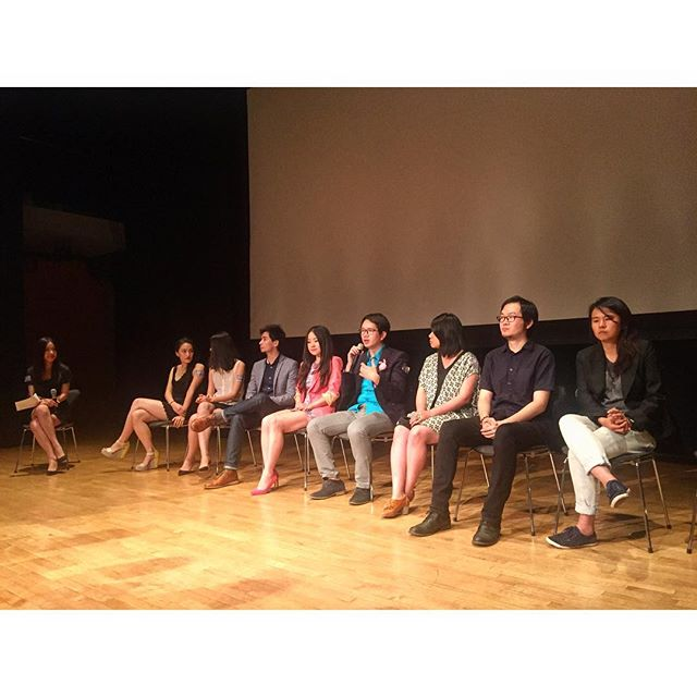 Q&A  #studyabroadfilm #studyabroad #我们留学生