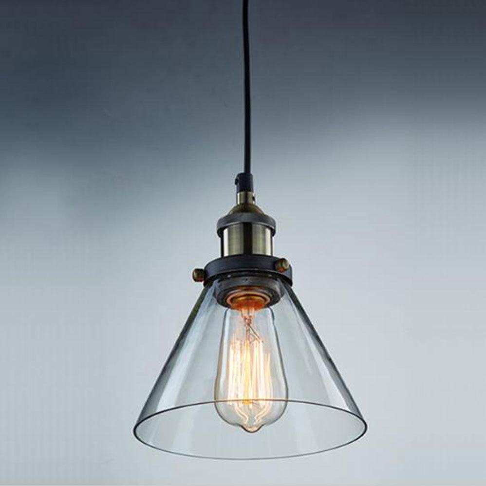Light Fittings For Kitchens Kitchen Light Fittings Caged Pendant Light Fittings On Trend