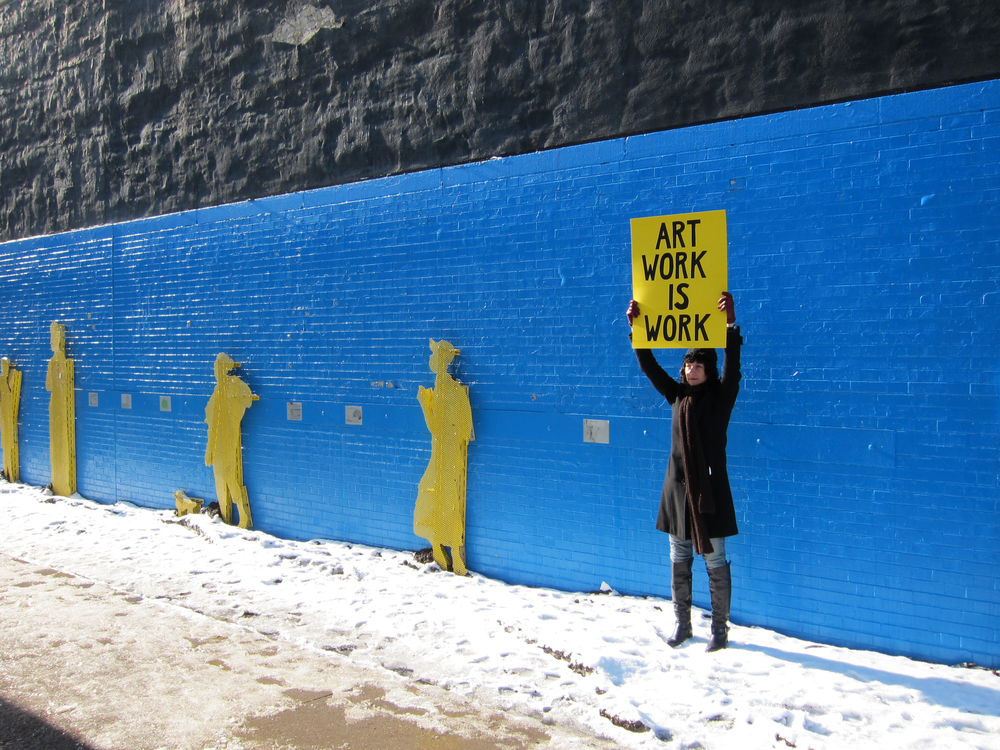 sign high_blue wall + yellow.jpg