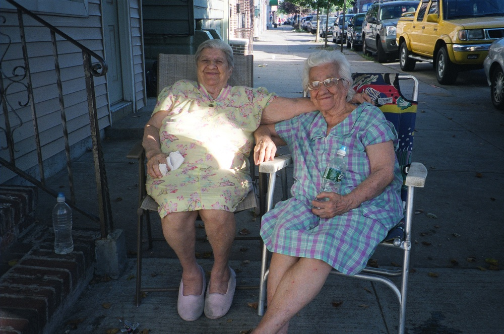 old ladies rule.JPG