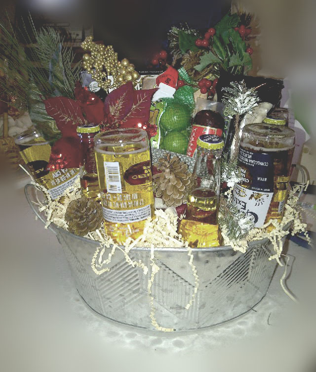 beer-bucket-gift-basket