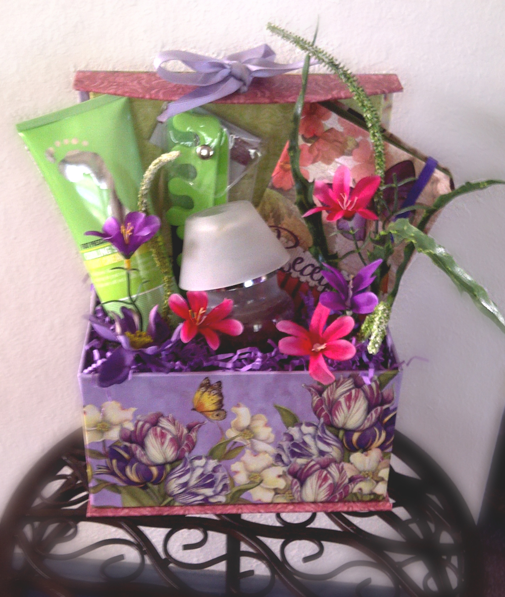 appreciation-gift-basket-2