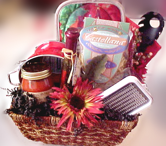 pasta-gift-basket