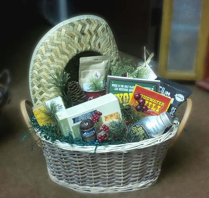 wyoming-gift-basket-2