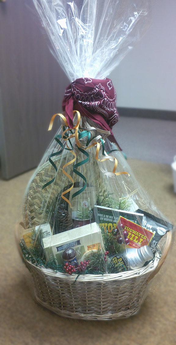 wyoming-gift-basket