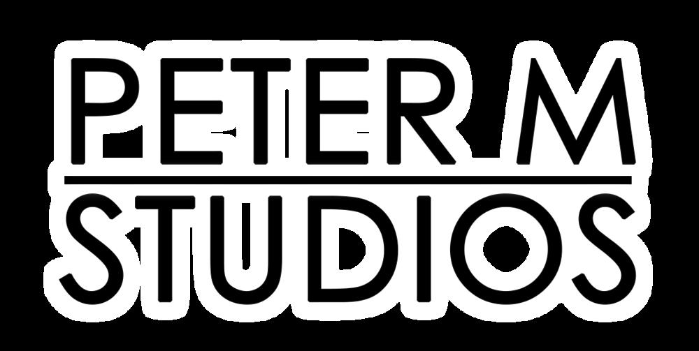 peter m studios