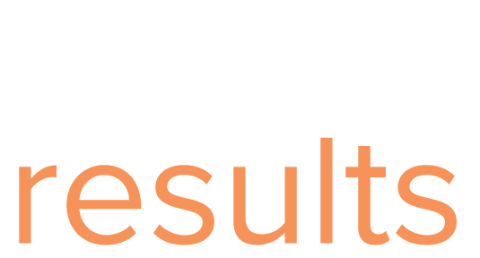Rockit Results
