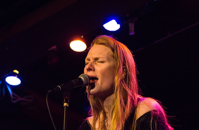 allegra-malone-singer-songwriter.jpg