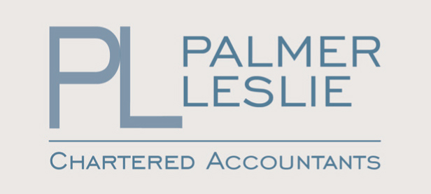 Palmer, Leslie Chartered Accountants